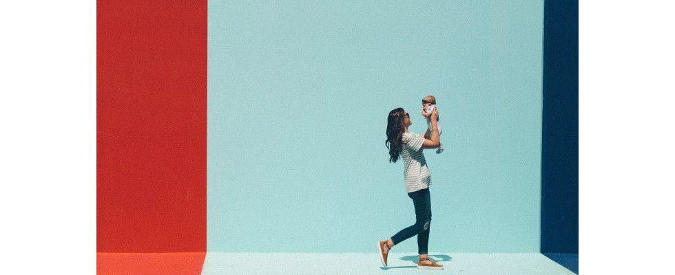 Zurück ins Berufsleben: So klappt für Mütter der Einstieg nach der Elternzeit