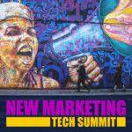 New Marketing Tech Summit