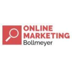 Online Marketing Bollmeyer