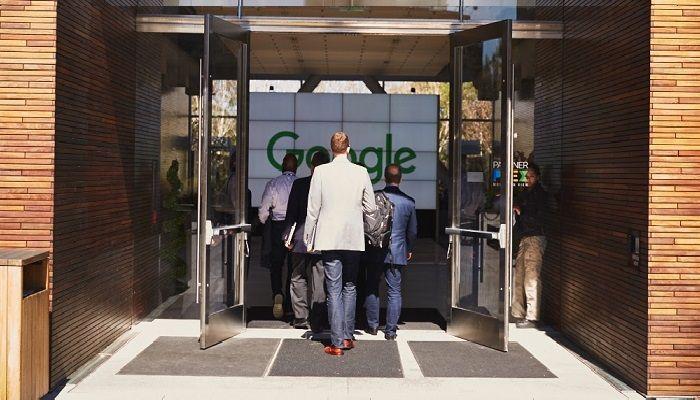 SEO in 2018 für Google, User und Co.