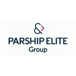 PARSHIP Elite Group