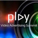 PLAY Video Advertising Summit