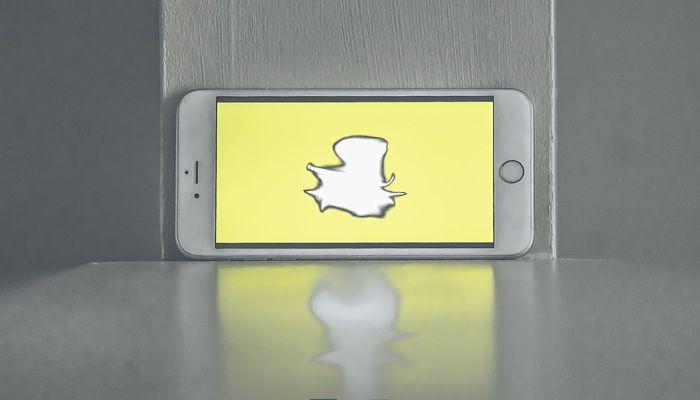 Einstiges Unicorn auf absteigenden Pfaden - was von Snapchat bleibt