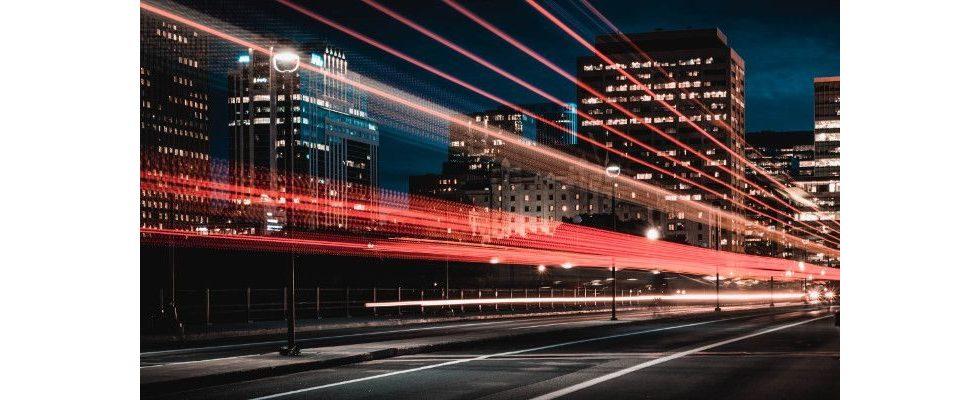 Google Update: Mobile Page Speed wird Rankingfaktor