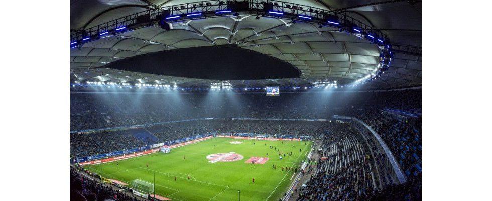 Die 10 reichweitenstärksten Fußballblogs in Deutschland: Der HSV ganz oben