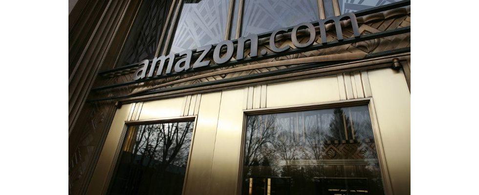 Durchs MVP zum Erfolg deines Startups: Amazon hat gezeigt, wie es geht