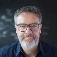 Andreas Liehr