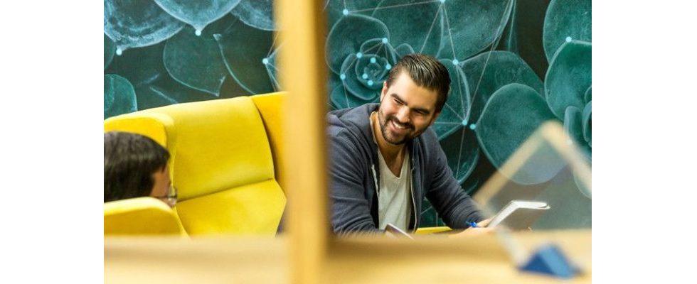 Influencer im B2B-Marketing: Der Grat zwischen Reichweite und Glaubwürdigkeit