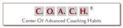 CBF Akademie