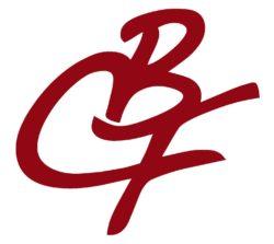 CBf Coach