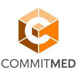 CommitMed GmbH