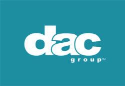 DAC Group Deutschland GmbH