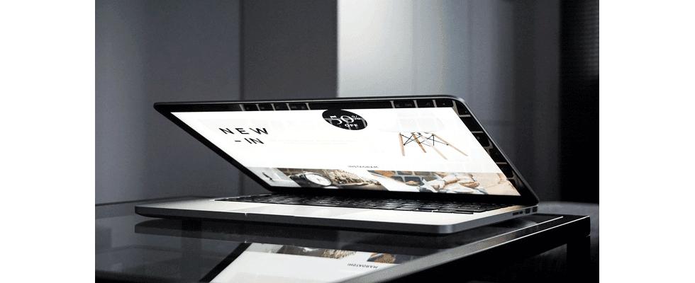 E-Commerce: Die perfekte Produktseite
