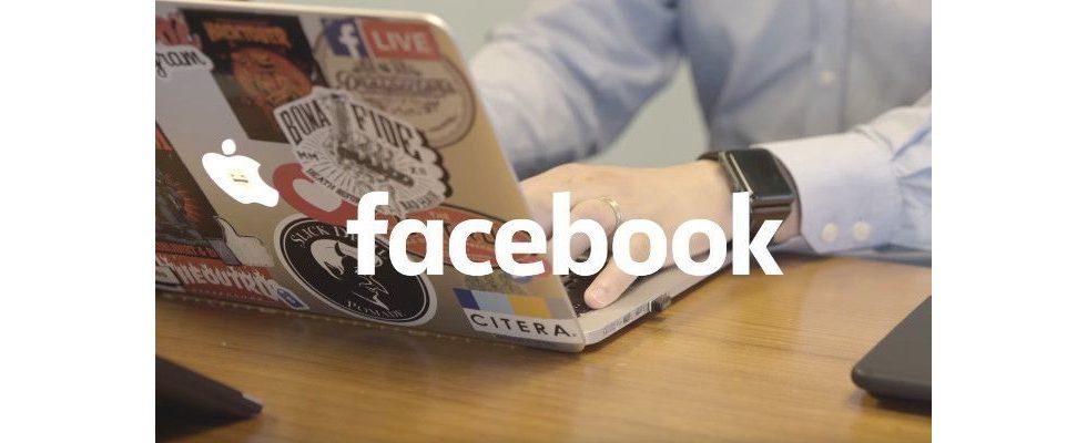 Facebooks Wachstum ist enorm – und lässt doch zu wünschen übrig