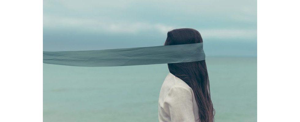 Opfer anonymer Fake Reviews – Wie du dagegen vorgehen kannst