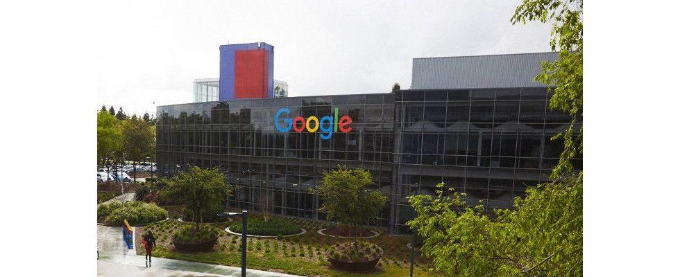 Google bestimmt, was nervige Ads sind: Daten der Suchmaschine sind Grundlage der Coalition for Better Ads