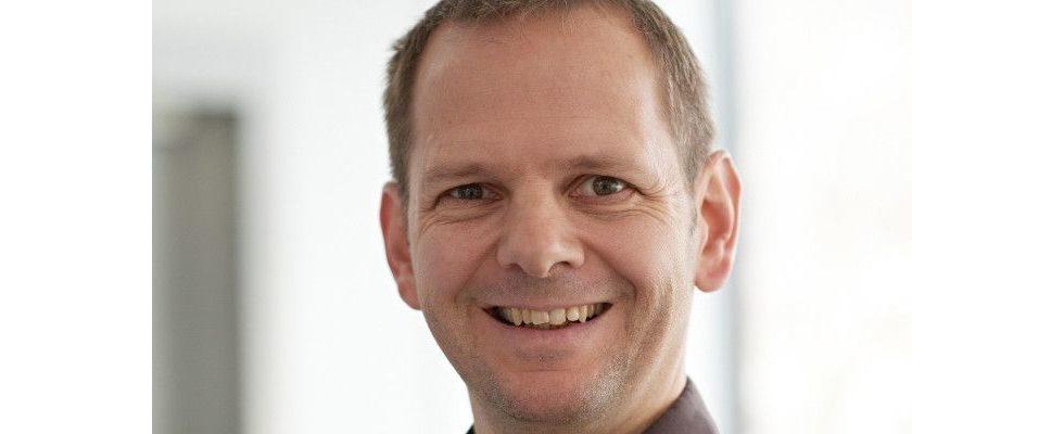 Tech aus dem Silicon Schwarzwald als Alternative zu Google & Facebook – Joachim Schneidmadl, virtual minds