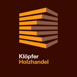 Klöpferholz GmbH & Co. KG
