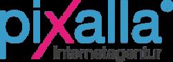 Internetagentur pixalla®