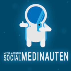 socialMEDINAUTEN UG