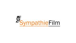 Sympathiefilm GmbH