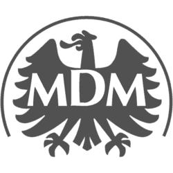 MDM Münzhandelsgesellschaft mbH & Co. KG