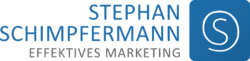 Stephan Schimpfermann – Effektives Marketing