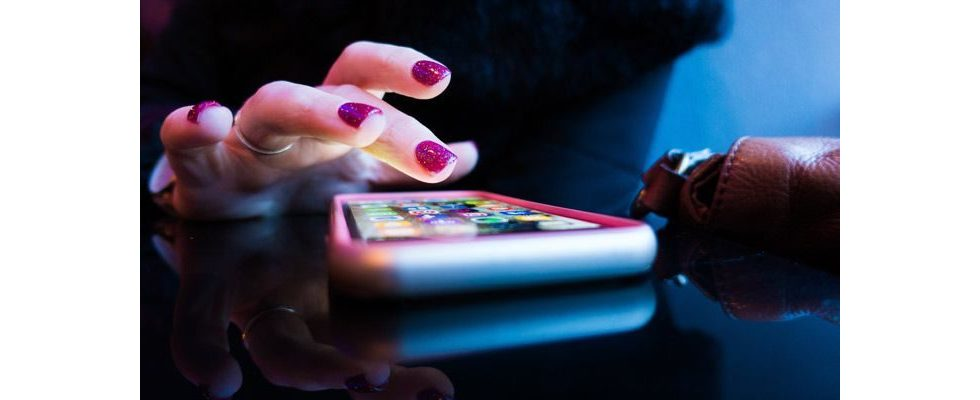 Mobile Marketing weltweit: Wie effektiv ist welche Art von Apps?