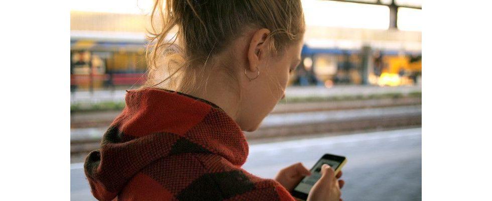 Mobile Recruiting: So erreichst du die Generation Smartphone