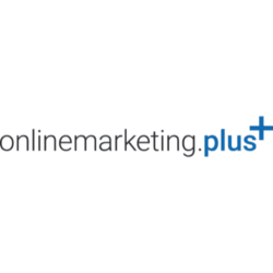 Online Marketing Plus