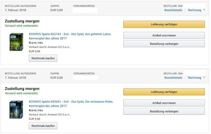bei amazon auf rechnung kaufen canon eos d slr gehuse amazon kamera with bei amazon auf. Black Bedroom Furniture Sets. Home Design Ideas