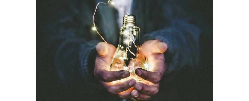 Tipps und Tools zur Steigerung der eigenen Marketing Performance