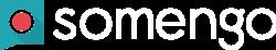 Somengo GmbH