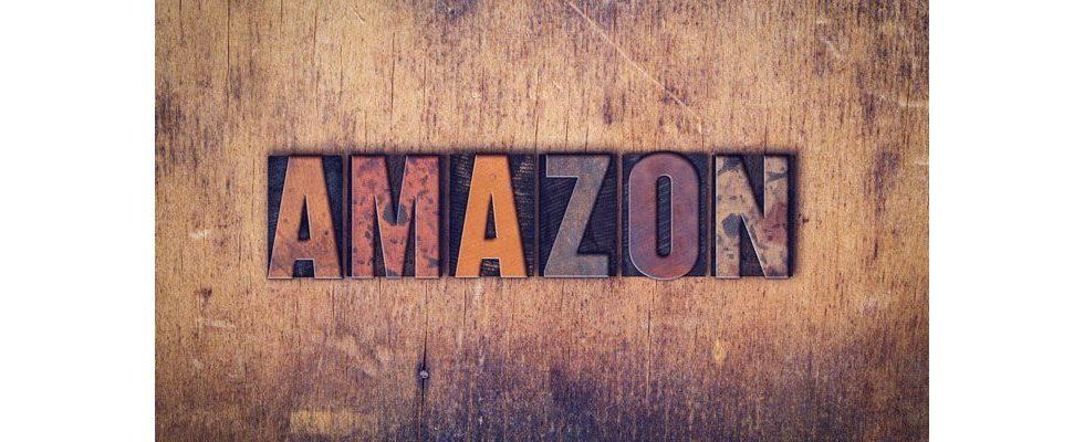 5 Tipps für erfolgreiche Amazon Anzeigen