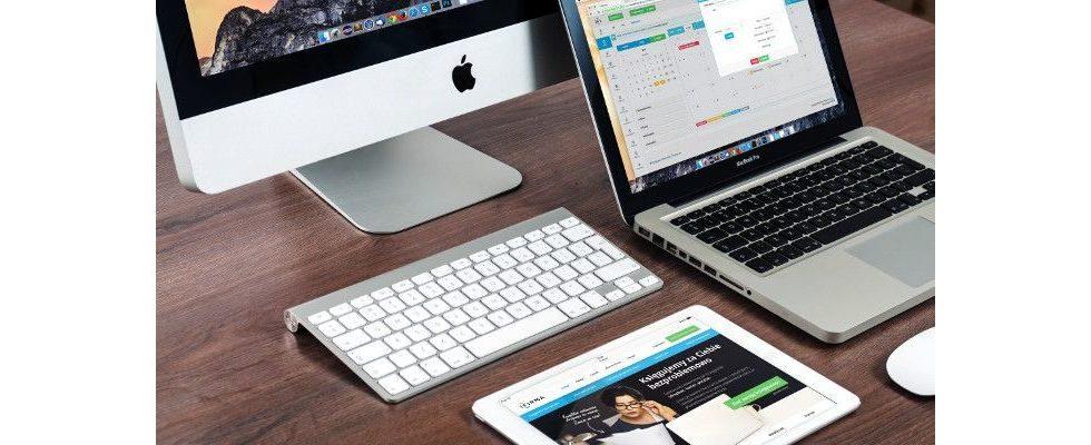 Apples Markenstrategie: Warum User häufig nicht nur Kunden, sondern Fanatiker sind