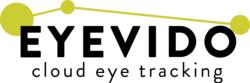 EYEVIDO GmbH