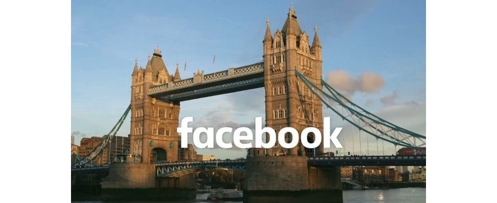Breaking News bei Facebook kennzeichnen – so können Publisher Engagement ankurbeln
