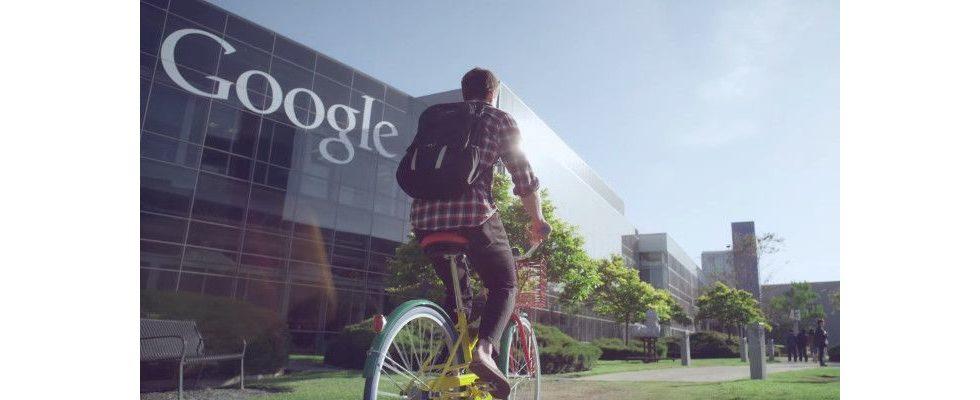 Google bringt differenzierte Featured Snippets für verschiedene Suchabsichten in die SERPs
