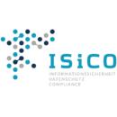 ISiCO Datenschutz GmbH