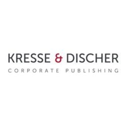 Kresse & Discher GmbH