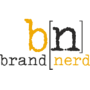brandnerd – marketing und design