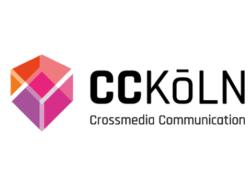 CCKöln, Gesellschaft für crossmediale Kommunikation mbH