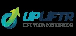 Upliftr – Conversion Marketing