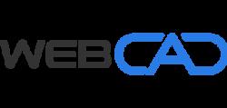 Webcad – Oroox AG