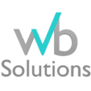 Web & Business Solutions