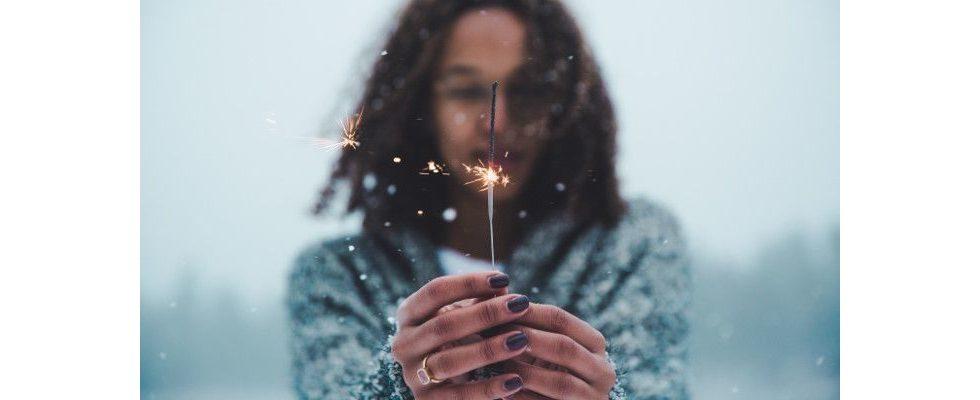 Millennials sind endlich definiert – doch gleichzeitig ist ihr Zeitalter beendet