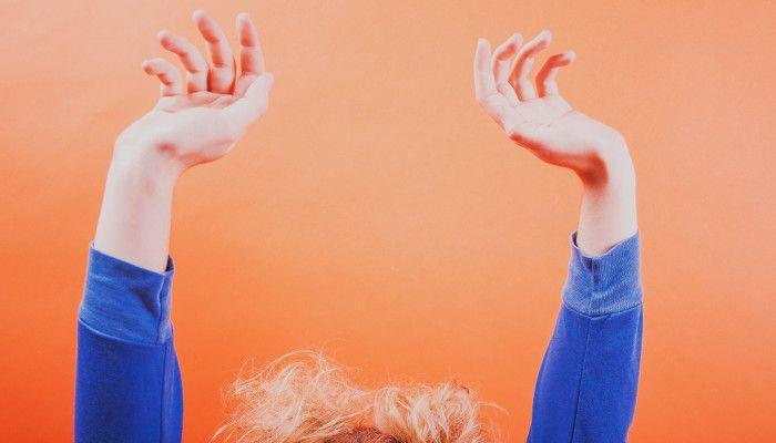 Positive Psychologie: Optimismus im Alltag steigern
