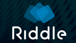 Riddle Technologies AG