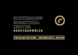 SCHÜRMANN ROSENTHAL DREYER Rechtsanwälte