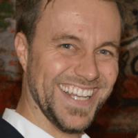 Stephan Hütter